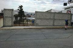 Foto de terreno comercial en renta en  , méxico nuevo, atizapán de zaragoza, méxico, 3282529 No. 01