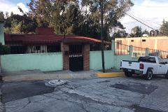 Foto de casa en venta en  , méxico nuevo, atizapán de zaragoza, méxico, 3648964 No. 01