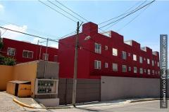 Foto de casa en venta en  , méxico nuevo, atizapán de zaragoza, méxico, 4648850 No. 01