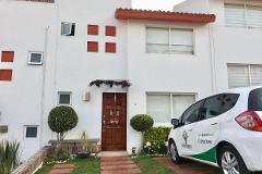 Foto de casa en venta en méxico nuevo , méxico nuevo, atizapán de zaragoza, méxico, 4292846 No. 02
