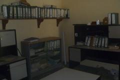 Foto de oficina en venta en  , méxico oriente, mérida, yucatán, 1184269 No. 01