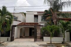 Foto de casa en renta en  , méxico oriente, mérida, yucatán, 0 No. 01