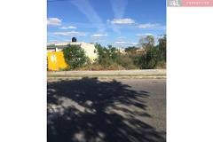 Foto de terreno habitacional en venta en  , méxico poniente, mérida, yucatán, 4609619 No. 01