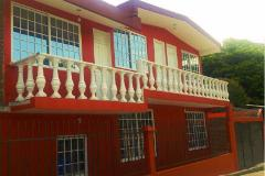 Foto de casa en venta en méxico , progreso, papantla, veracruz de ignacio de la llave, 4207123 No. 01