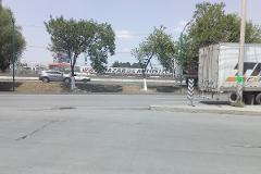 Foto de terreno habitacional en venta en mexico queretaro , san isidro, cuautitlán izcalli, méxico, 0 No. 01