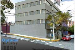 Foto de edificio en venta en miguel hidalgo méxico, san miguel chapultepec i sección, miguel hidalgo, distrito federal, 1724972 No. 01