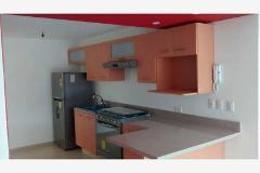 Foto de departamento en renta en méxico toluca 5865, cuajimalpa, cuajimalpa de morelos, distrito federal, 0 No. 01