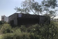 Foto de terreno comercial en venta en mezquital santa rosa , valle del salduero, apodaca, nuevo león, 4672200 No. 01