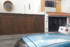 Foto de casa en venta en  , mezquitan country, guadalajara, jalisco, 4461563 No. 01