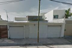 Foto de casa en venta en  , miami, carmen, campeche, 3111608 No. 01