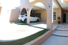 Foto de casa en venta en  , miami, carmen, campeche, 4320618 No. 01