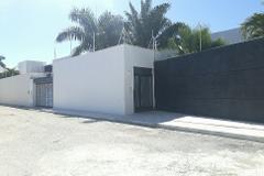 Foto de casa en venta en  , miami, carmen, campeche, 4394295 No. 01