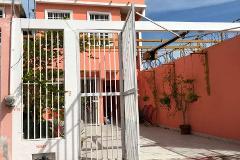 Foto de casa en venta en  , miami, carmen, campeche, 4480791 No. 01