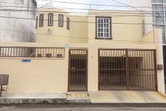 Foto de casa en venta en  , miami, carmen, campeche, 4667901 No. 01