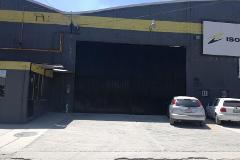 Foto de nave industrial en renta en michel faraday 4, cuautitlán, cuautitlán izcalli, méxico, 3943972 No. 01