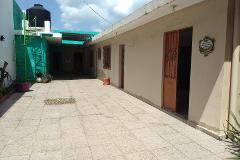 Foto de casa en venta en michoacán 0, chapultepec, veracruz, veracruz de ignacio de la llave, 4658436 No. 01