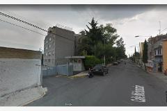 Foto de departamento en venta en michoacán 19, miguel hidalgo, tlalpan, distrito federal, 3842281 No. 01