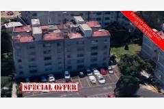 Foto de departamento en venta en michoacan 19, tlalpan, tlalpan, distrito federal, 4428250 No. 01