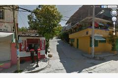 Foto de terreno habitacional en venta en michoacan 23, emiliano zapata, acapulco de juárez, guerrero, 4425232 No. 01