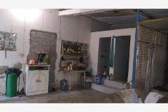Foto de terreno habitacional en venta en michoacan 23, josé lópez portillo, acapulco de juárez, guerrero, 4329152 No. 01