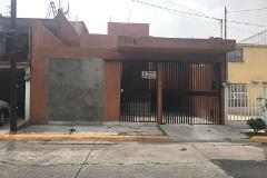 Foto de casa en venta en michoacan 326, jacarandas, tlalnepantla de baz, méxico, 3610347 No. 01