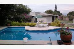 Foto de casa en venta en michoacan 999, 3 de mayo, emiliano zapata, morelos, 0 No. 01