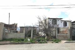Foto de terreno habitacional en venta en michoacan , el pípila, tijuana, baja california, 0 No. 01