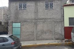 Foto de casa en venta en michoacan manzana 47 lt 598 , chalma de guadalupe, gustavo a. madero, distrito federal, 0 No. 01
