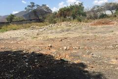 Foto de terreno habitacional en venta en michoacan , plan de ayala, tuxtla gutiérrez, chiapas, 0 No. 01
