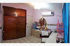 Foto de casa en renta en mictantecuitli , siglo xxi, veracruz, veracruz de ignacio de la llave, 0 No. 01