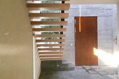 Foto de casa en venta en mictlan , quetzalcoatl, san pedro cholula, puebla, 0 No. 01