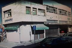 Foto de local en venta en mier y teran 286, san luis potosí centro, san luis potosí, san luis potosí, 4585170 No. 01