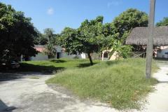 Foto de terreno habitacional en venta en miguel aleman 0, puerto marqués, acapulco de juárez, guerrero, 4500939 No. 01