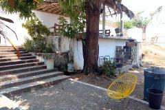 Foto de terreno comercial en venta en miguel aleman 1, puerto marqués, acapulco de juárez, guerrero, 0 No. 01