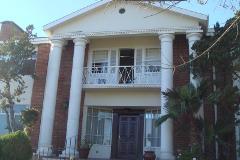 Foto de casa en venta en miguel aleman 115, comercial chapultepec, ensenada, baja california, 4315458 No. 01