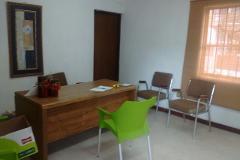 Foto de local en renta en miguel aleman 715, tampico altamira sector 2, altamira, tamaulipas, 4574038 No. 01