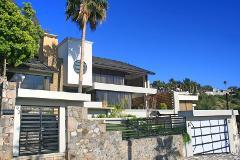 Foto de casa en venta en miguel aleman n/a, comercial chapultepec, ensenada, baja california, 0 No. 01