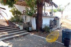 Foto de terreno comercial en venta en miguel aleman , puerto marqués, acapulco de juárez, guerrero, 0 No. 01