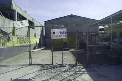 Foto de terreno comercial en renta en  , miguel aleman, san nicolás de los garza, nuevo león, 4554727 No. 01