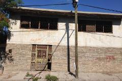 Foto de terreno habitacional en venta en  , miguel alemán, torreón, coahuila de zaragoza, 2073914 No. 01