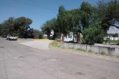Foto de terreno habitacional en venta en miguel angel buonarotti , la joya, querétaro, querétaro, 3921883 No. 01