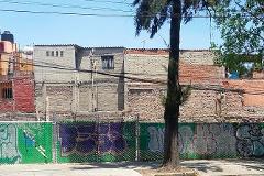 Foto de terreno habitacional en venta en miguel angel de quevedo , barrio santa catarina, coyoacán, distrito federal, 0 No. 01