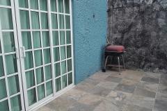 Foto de casa en venta en miguel angel , lomas boulevares, tlalnepantla de baz, méxico, 3962636 No. 01