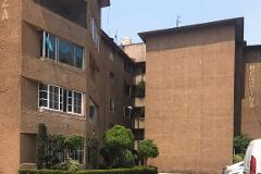 Foto de departamento en renta en miguel bernard , la escalera, gustavo a. madero, distrito federal, 4900209 No. 01