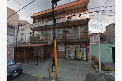 Foto de departamento en venta en miguel cabrera 14, mixcoac, benito juárez, distrito federal, 4608293 No. 01