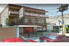Foto de departamento en venta en miguel cabrera 14, mixcoac, benito juárez, distrito federal, 4657817 No. 01
