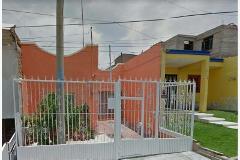Foto de casa en venta en miguel castellanos 3752, heliodoro hernández loza 2a secc, guadalajara, jalisco, 0 No. 01