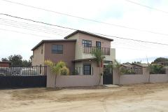 Foto de casa en venta en miguel castro , vicente guerrero, ensenada, baja california, 4413378 No. 01