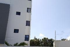 Foto de departamento en renta en miguel de la madrid 00 , alfredo v bonfil, benito juárez, quintana roo, 4543759 No. 02
