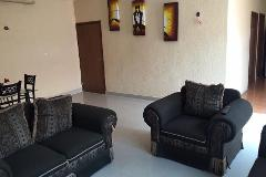 Foto de casa en venta en  , miguel de la madrid, carmen, campeche, 3314200 No. 01